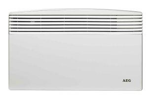АЕГ Настенный конвектор AEG WKL 2003 S (2,0 кВт)
