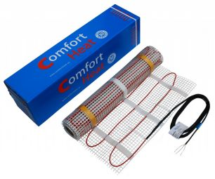 ComfortHeat MinimatD FHM-150  450 Вт  3.0 кв.м.