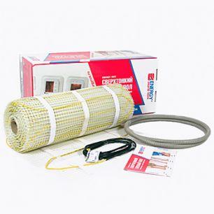 Теплый пол на матах Energy Mat 2,60 - 410