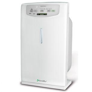 Очиститель воздуха BALLU AP-310F5 / пульт ДУ