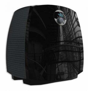 Увлажнитель - очиститель (мойка воздуха) Boneco Air-O-Swiss 2055DR