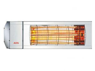 АЕГ инфракрасный коротковолновый обогреватель AEG IR Comfort 1524