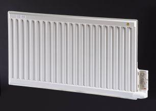 Радиатор жидконаполненный Yali/MEC-510 P