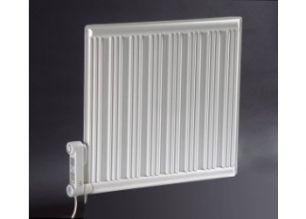 Радиатор жидконаполненный Kaba/CE-612P
