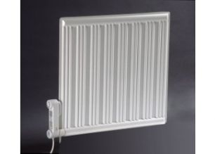 Радиатор жидконаполненный Kaba/CE-609P