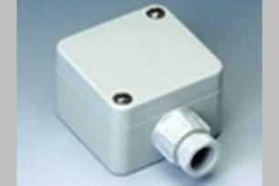 Raychem (Райхем) Датчик температуры воздуха VIA-DU-A10 для EMDR