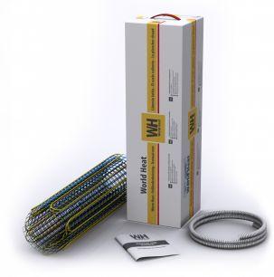 Комплект World Heat LTS-C 8/1200