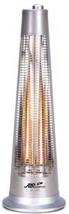 Карбоновый обогреватель Aircomfort AD-H900R (Металический корпус)