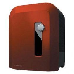 Увлажнитель - очиститель (мойка воздуха) Electrolux EHAW - 6525