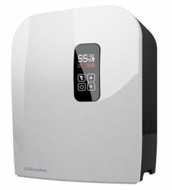Увлажнитель - очиститель (мойка воздуха) Electrolux EHAW - 7515